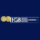 Assessoria de Imprensa | IHGB