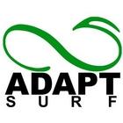 Assessoria de Imprensa | Adapta Surf