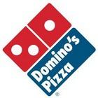 Assessoria de Imprensa | Domino's Pizza