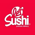 Assessoria de Imprensa | Let´s Sushi