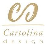 Assessoria de Imprensa | Cartolina Design
