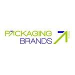Assessoria de Imprensa | Packaging Brands