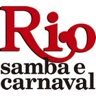 Assessoria de Imprensa | Rio Samba Carnaval