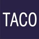Assessoria de Imprensa | Taco
