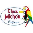 Assessoria de Imprensa | Chez Michou