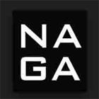 Assessoria de Imprensa | Naga
