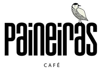 Pólen Comunicação Paineiras Café
