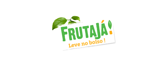 frutaja