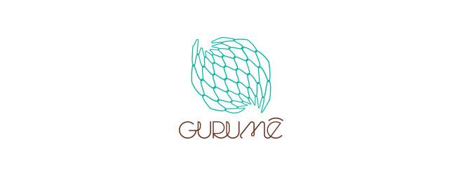 gurume-logo