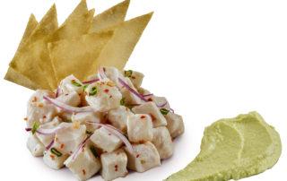 koni-apresenta-novos-sabores-chef-shin-koikee