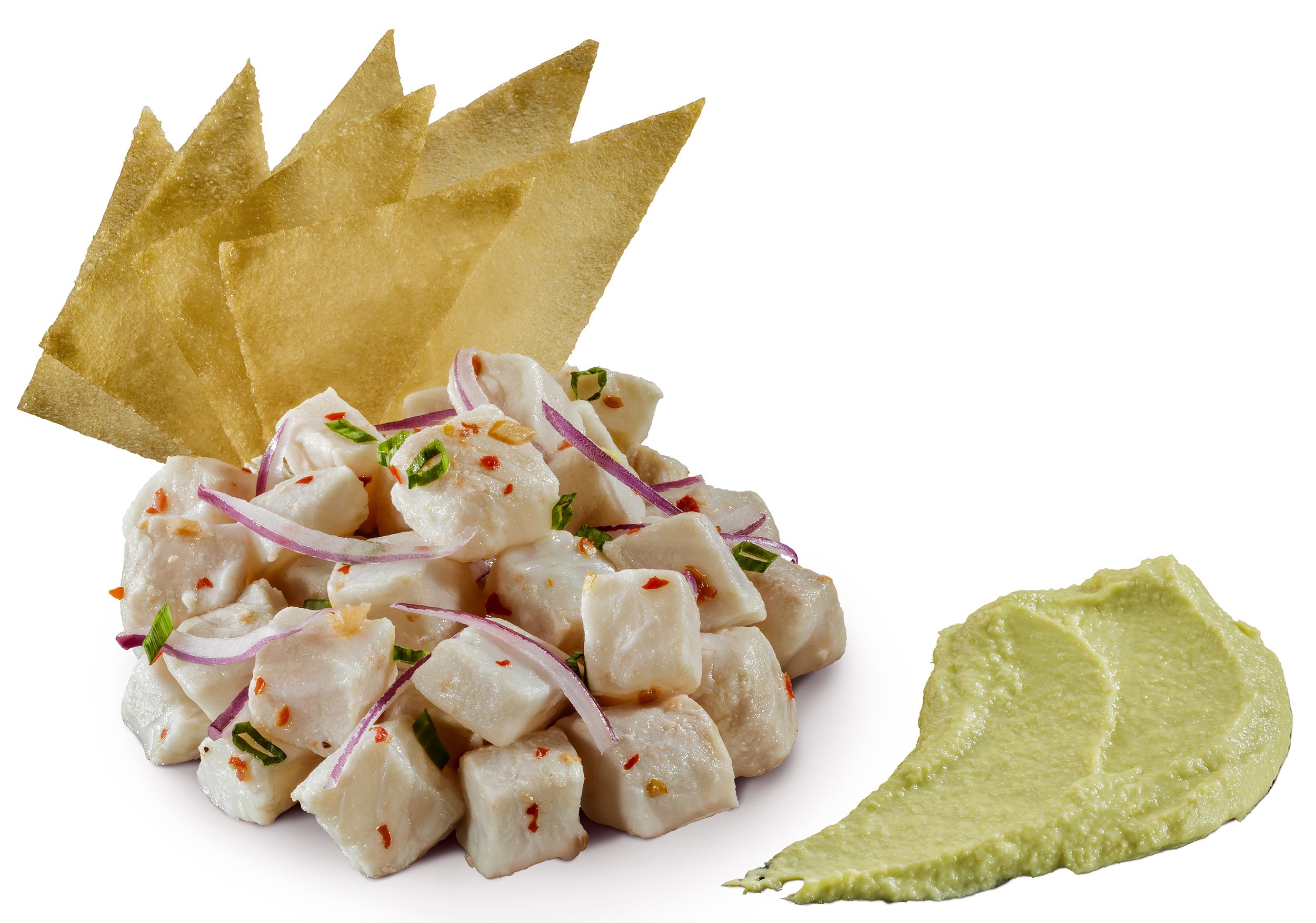 koni apresenta novos sabores chef shin koikee