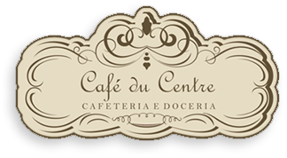 Polen Comunicação Café du Centre