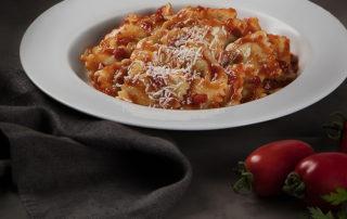 Spoleto lança novos pratos cozinha da casa com receitas assinadas pela chef andréa da conceição