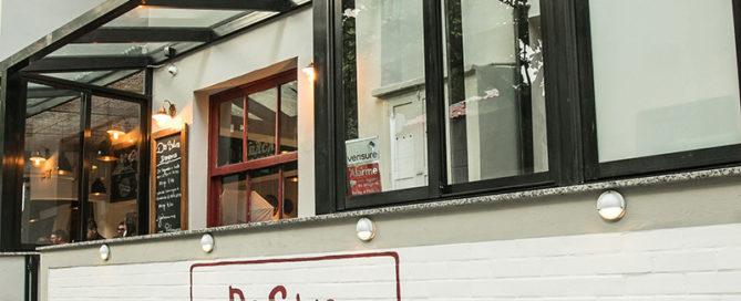 Da Silva Ipanema está de volta: restaurante retorna ao bairro onde nasceu