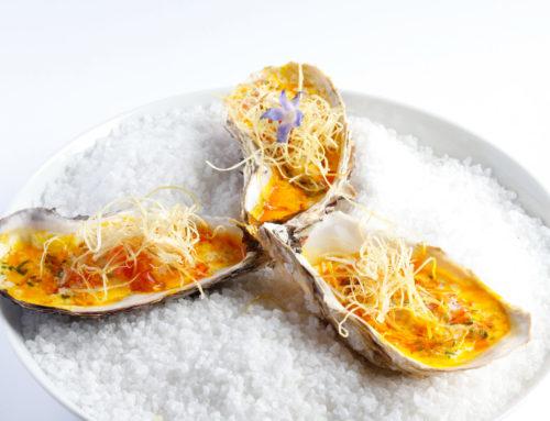 Bazzar ao Mar: Bar de ostras e pescados da costa Fluminense aporta no coração de Ipanema