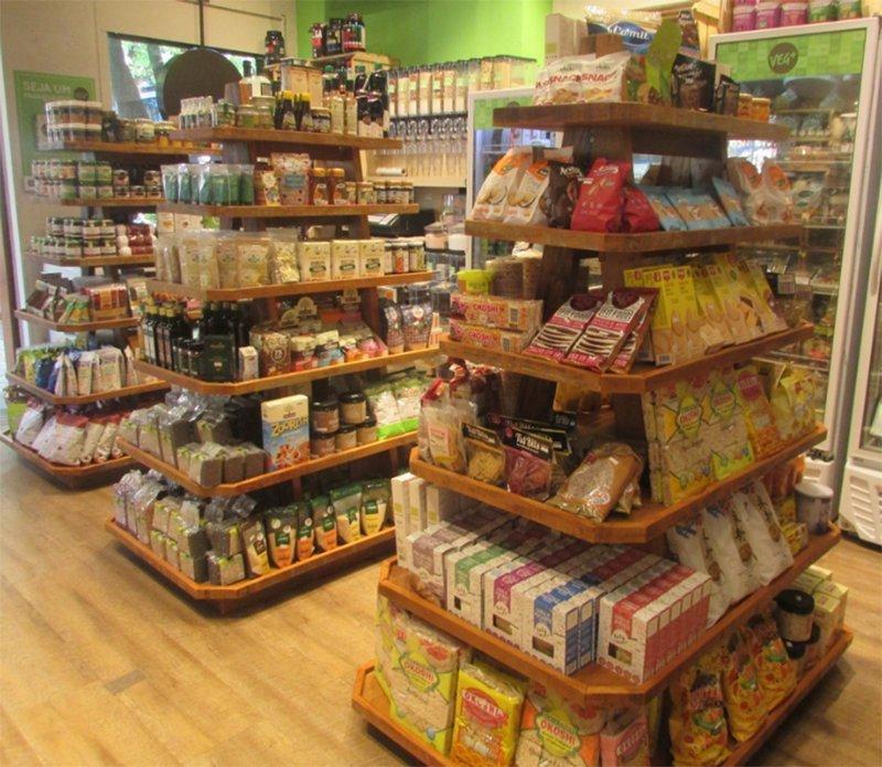 Veg+ chega ao mercado para promover uma alimentação mais consciente e saudável