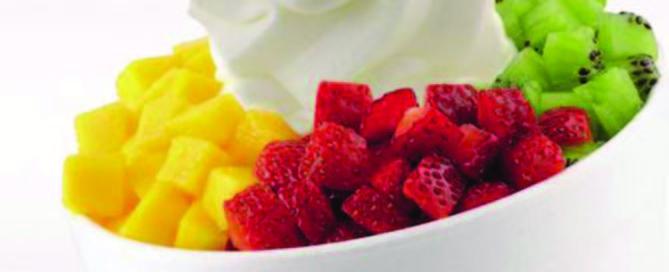 Parmê e Bendita fruta apresentam novidades de verão
